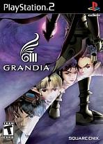 Obal-Grandia III