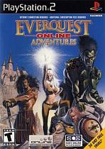 Obal-EverQuest Online Adventures