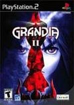 Obal-Grandia II