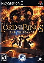 Obal-Lord of the Rings: The Third Age, The