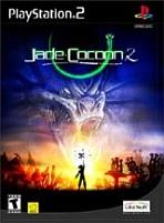 Obal-Jade Cocoon 2