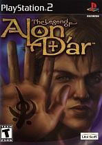 Obal-Legend of Alon D´ar, The