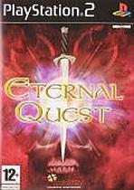 Obal-Eternal Quest