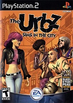 Urbz: Sims in the City, The