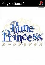 Obal-Rune Princess