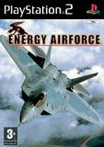 Obal-Energy Airforce