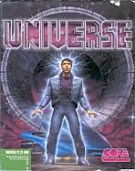 Obal-Universe