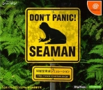 Obal-Seaman
