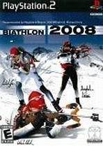 Obal-Biathlon 2008