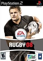 Obal-Rugby 08