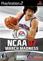 Obal-NCAA March Madness 07