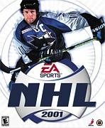 Obal-NHL 2001