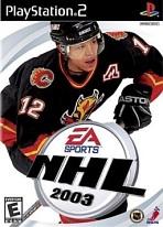 Obal-NHL 2003