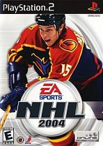 Obal-NHL 2004