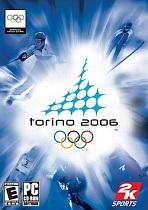 Obal-Torino 2006