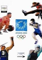 Obal-Athens 2004