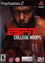 Obal-ESPN College Hoops
