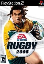 Obal-Rugby 2005