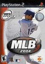 Obal-MLB 2004
