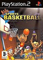 Obal-Kidz Sports: Basketball