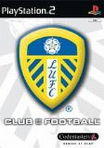 Obal-Leeds United Club Football