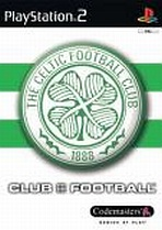 Obal-Celtic Club Football