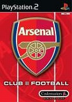 Obal-Arsenal Club Football