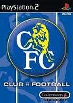 Obal-Chelsea Club Football