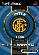 Obal-FC Internazionale Club Football