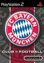 Obal-FC Bayern Munchen Club Football