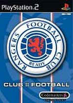 Obal-Rangers Club Football