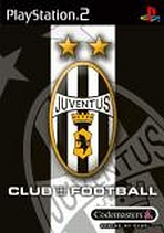 Obal-Juventus Club Football
