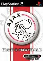 Obal-Ajax Club Football