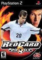 Obal-RedCard 20-03