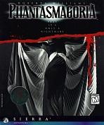 Obal-Phantasmagoria