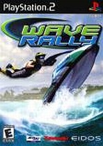 Obal-Wave Rally