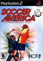 Obal-Soccer America International Cup
