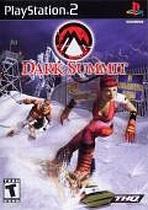 Obal-Dark Summit