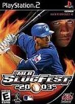 Obal-MLB 2003