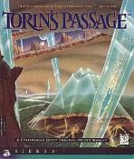 Obal-Torin´s Passage