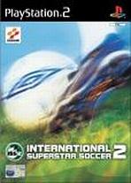Obal-International Superstar Soccer 2