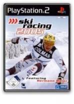 Obal-Ski Racing 2005
