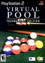 Obal-Virtual Pool: Tournament Edition