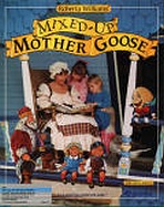 Obal-Mixed-Up Mother Goose