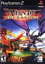 Obal-Wrath Unleashed