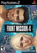 Obal-Front Mission 4
