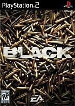 Obal-Black