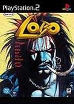 Obal-Lobo