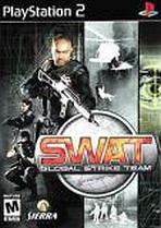 Obal-SWAT: Global Strike Team