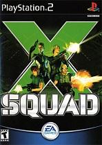 Obal-X-Squad